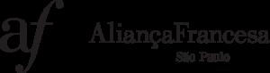 alianca_saopaulo
