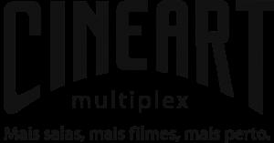 cineart_logo