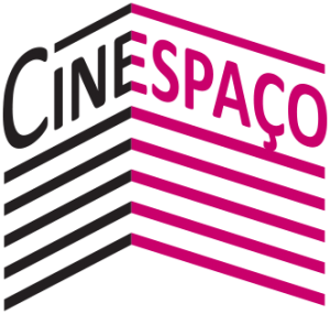 cinespaco