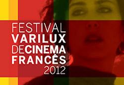 festivalvarilux2012