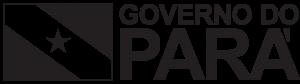 governo-do-estado-do-para