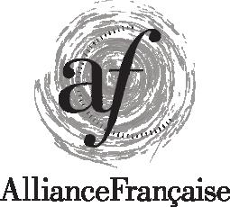 logo-AF_BLACK
