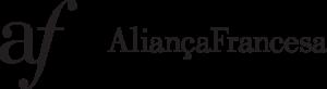 logo-BlumenauPB