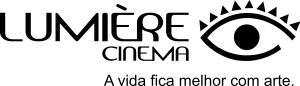 logo-lumiere
