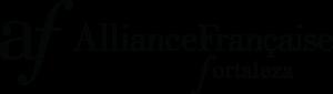 logo_af_horizontal