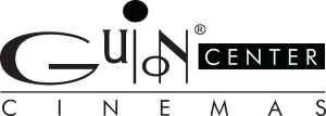 logo_guion