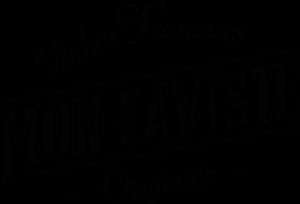 logo_moncaviste2