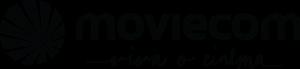 logomoviecom-1