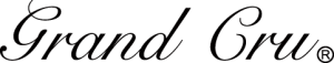 logos-Grand-Cru