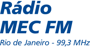 mecFM