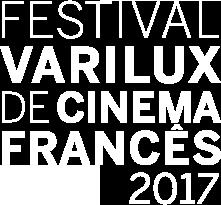 Festival Varilux de Cinema Francês 2017