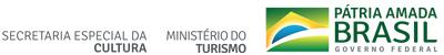 Ministerio do Turismo